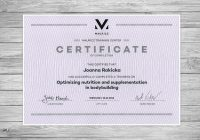 certyfikat-grudzien2016 (1)