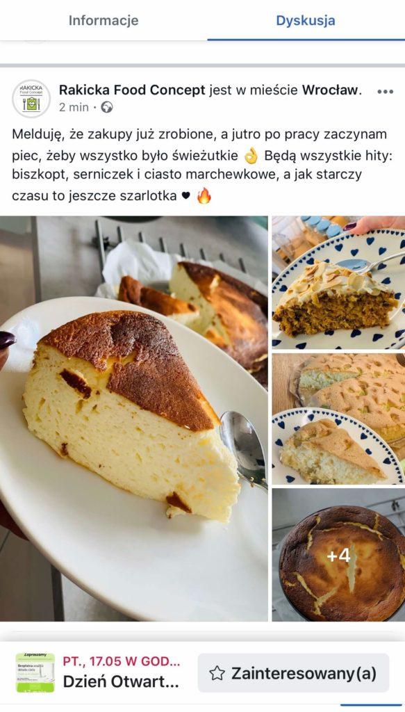 Wrocław Dietetyk